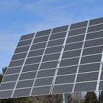 Photo Voltaic in Middle East projects