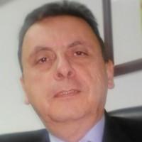 Contact ESTN Ilias Moschonas