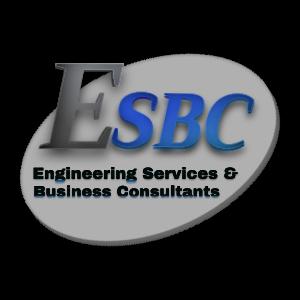 ESBC logo 300px